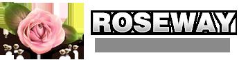 Roseway Training